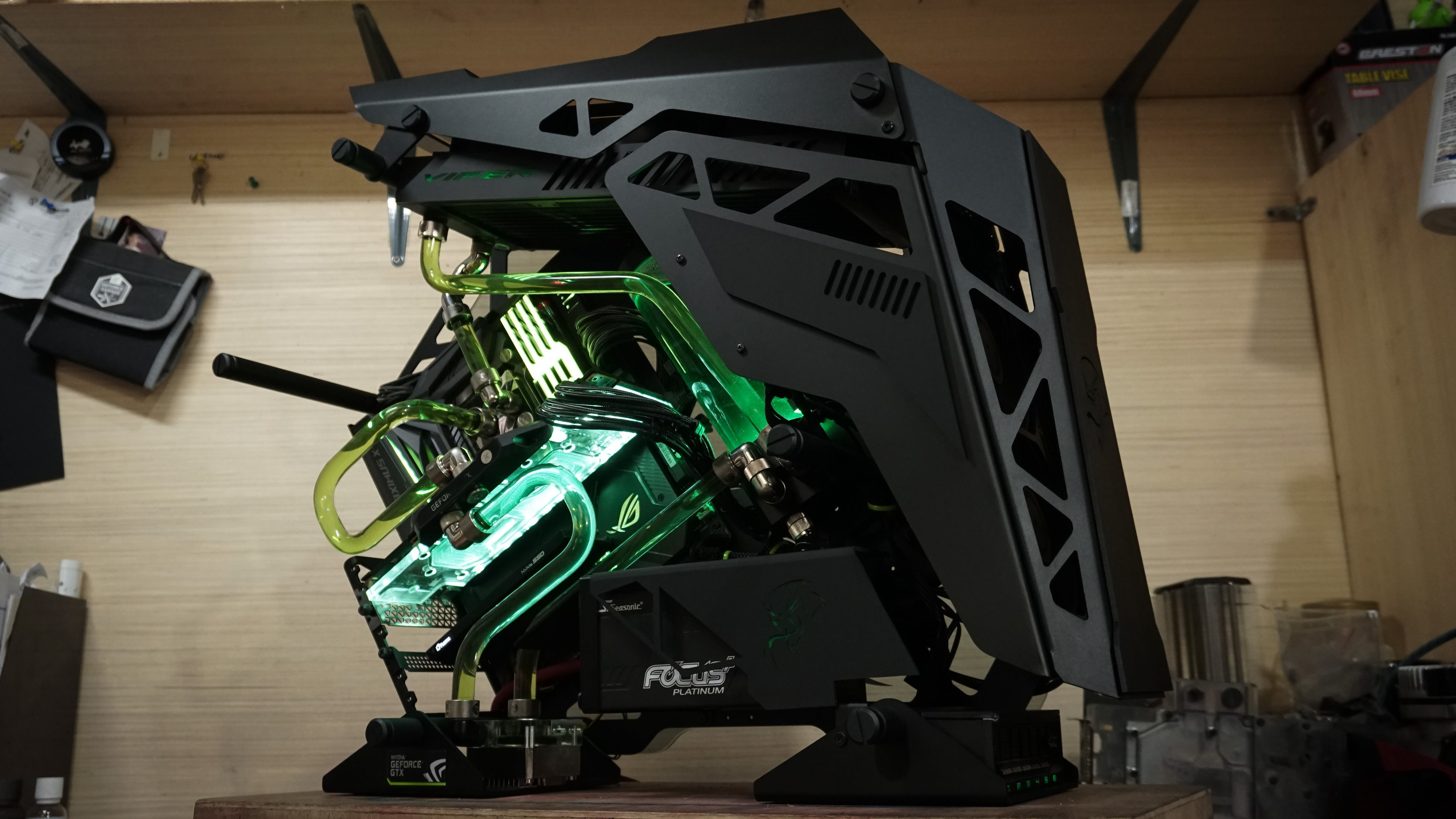 MY PC! (for now  ) – JPModified